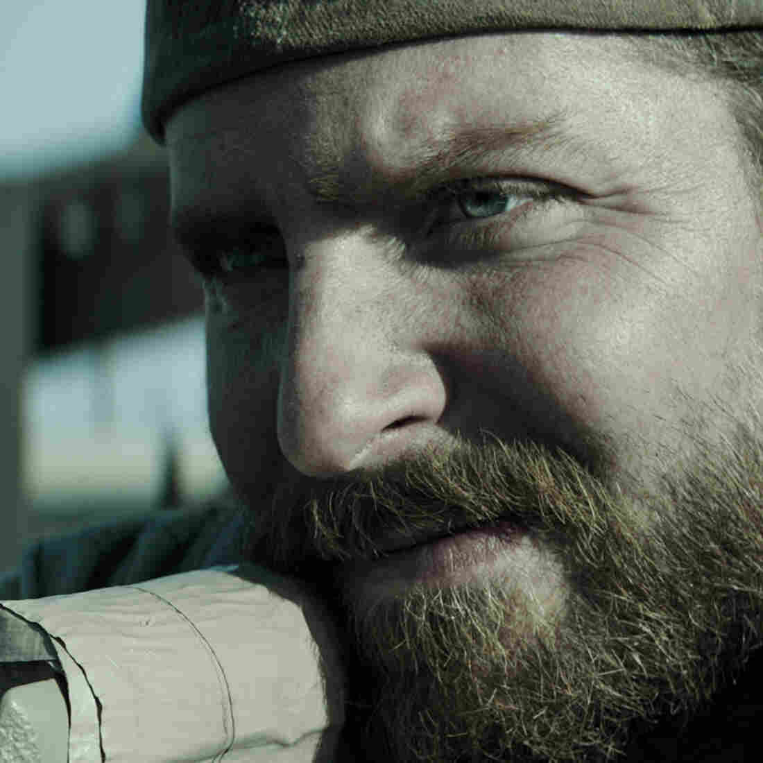 'American Sniper' Exposes Unresolved Issues About The Iraq War