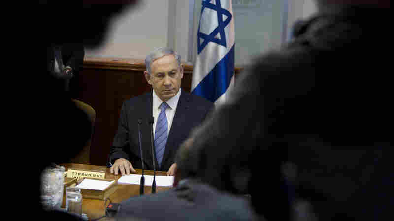 Israeli Prime Minister Benjamin Netanyahu will address a joint session of Congress about Iran on March 3. The White House was not consulted on the invitation.