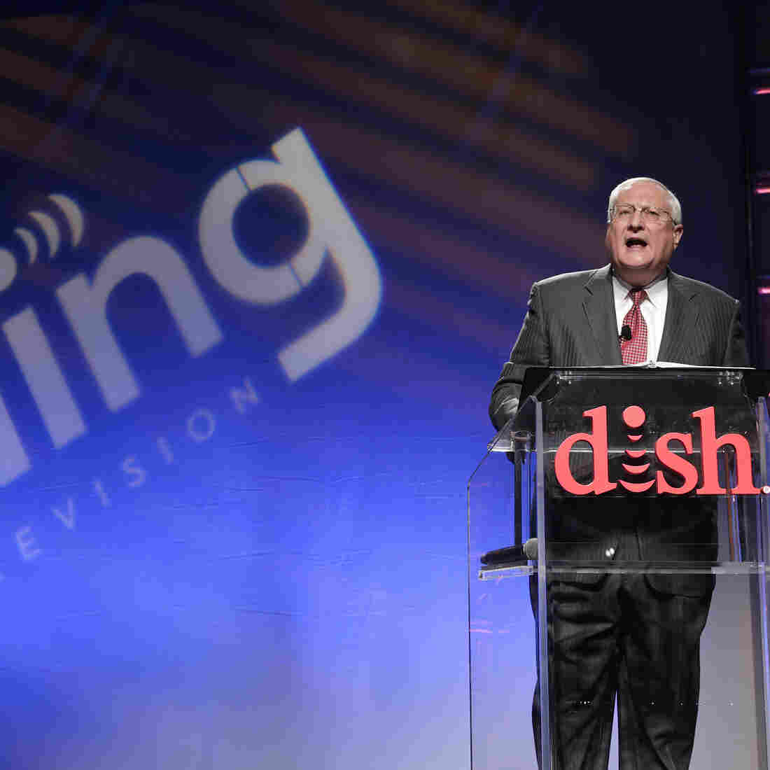 Intended For Millennials, Dish's Sling TV Is A Cord Cutter's Dream