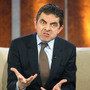 Got $15 Million? Actor Rowan Atkinson Has A Car For Sale