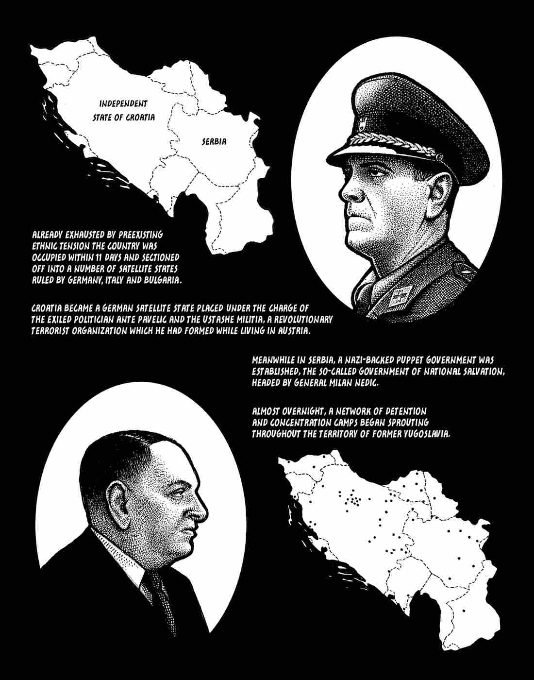 Fatherland pg. 74