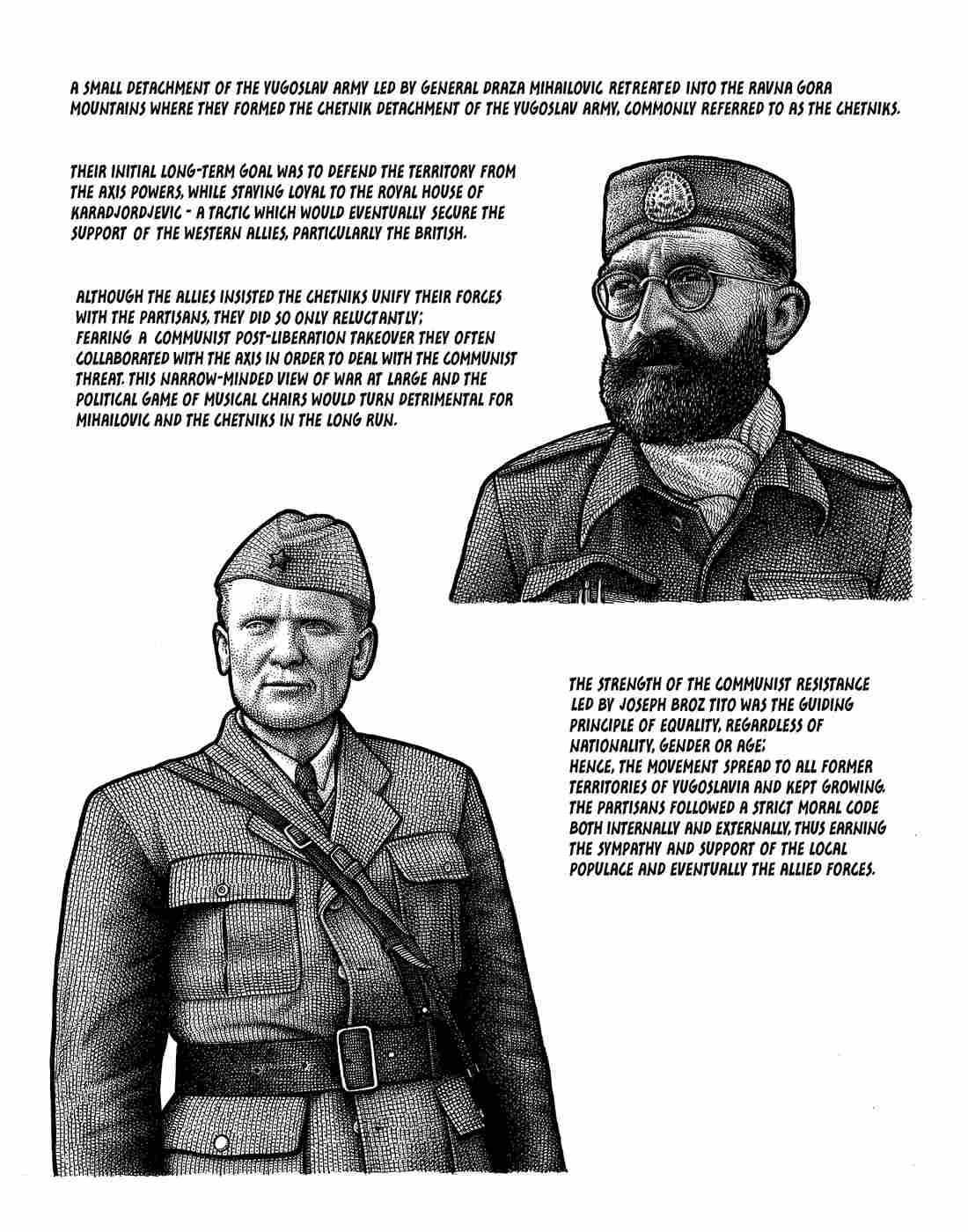 Fatherland pg. 76