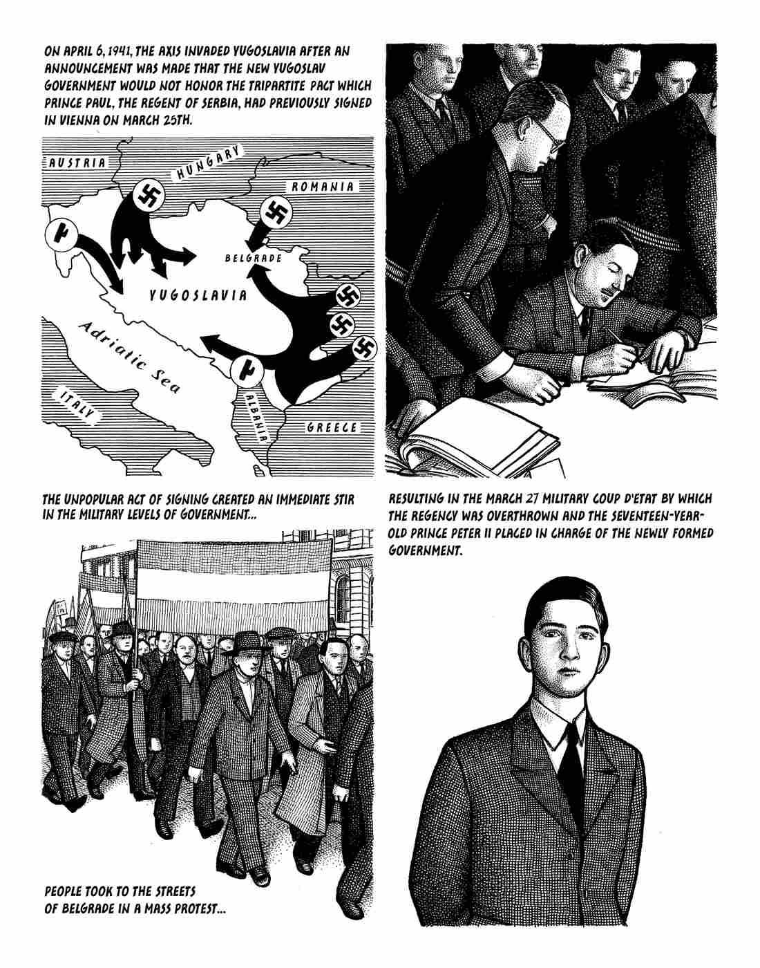 Fatherland pg. 73