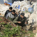 Syrian Rebels Want To Fight Assad, But Now They'll Face ISIS