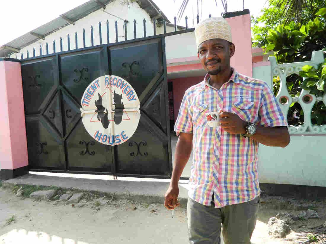 Abdulrahman Abdullah