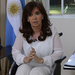 Argentina's President Dissolves Intelligence Agency, Citing Prosecutor's Death