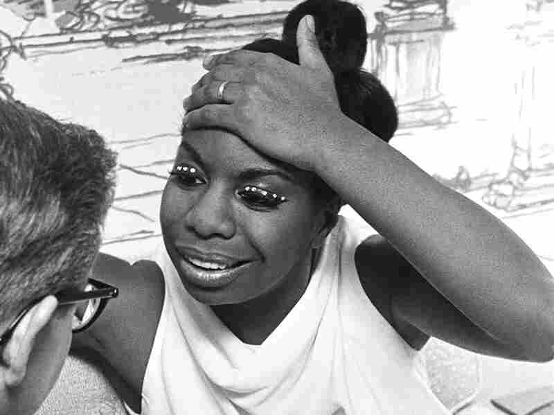 What Happened, Miss Simone?, directed by Liz Garbus, follows singer Nina Simone's story from her Jim Crow childhood to her self-imposed exile abroad.