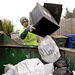 Tossing Out Food In The Trash? In Seattle, You'll Be Fined For That