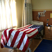 VA Steps Up Programs As More Veterans Enter Hospice Care