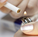 Is It OK To Pay Pregnant Women To Stop Smoking?