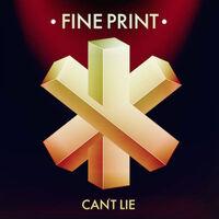 Fine Print,