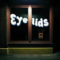 Eyelids, 854