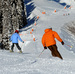 Russian Economic Woes Hit France's Ski Slopes