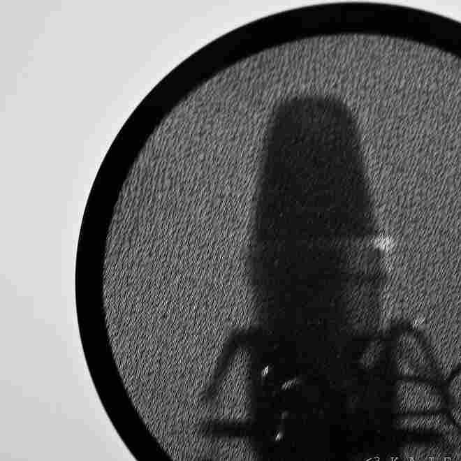 is public radio too white?
