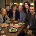NBC's 'Parenthood' Ends As A Family Drama Built On Small Moments