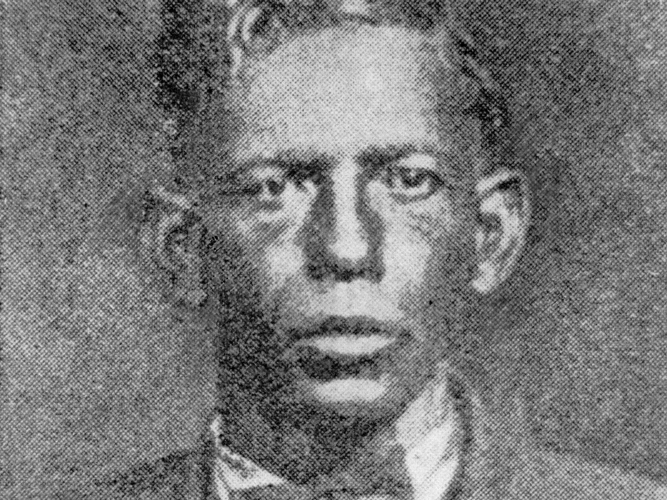 "Charley Patton was the grandaddy of the Delta blues musicians, according to Jack White: ""He's the one that all the other blues musicians looked up to. He's almost the beginning of the family tree."""