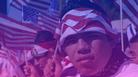 Latino USA Episode #1505 – Community