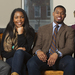 Class Of 2015 Faces The World: Introducing The 'Howard Project'