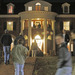 U.Va. Sorority Women Say Party Ban Is Patronizing