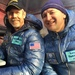 Record-Setting Balloonists Touch Down In Mexico After Pacific Crossing