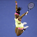 Serena Williams Wins Australian Open For 19th Grand Slam Title