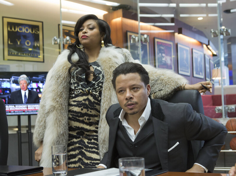 The Success Of Fox's 'Empire' Reveals A Few Do's And Don'ts