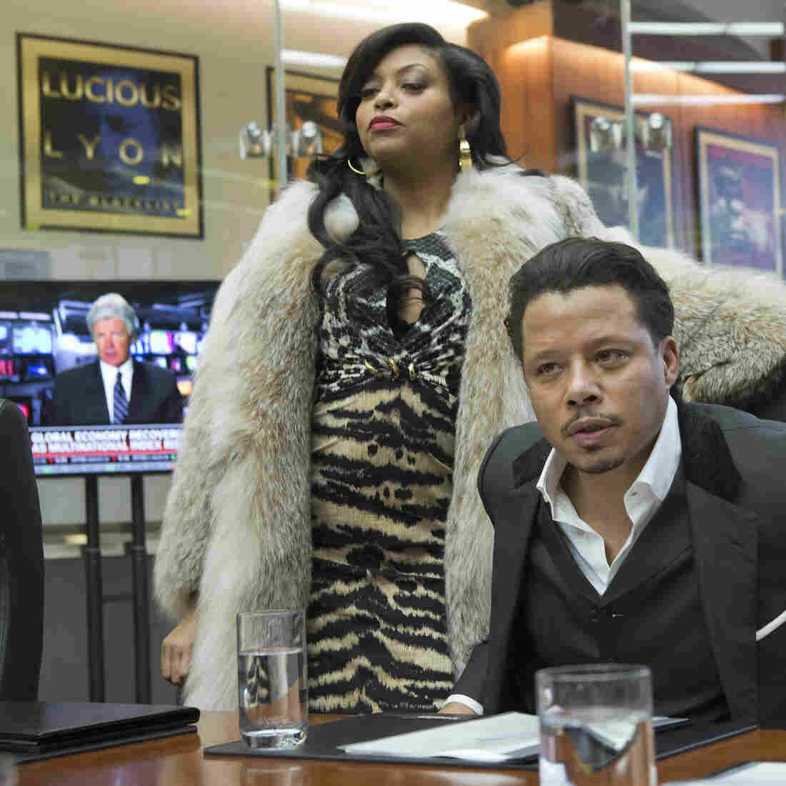The Success Of Fox's 'Empire' Reveals A Few Do's And Don'ts For TV