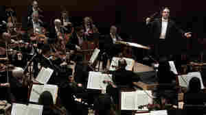 Riccardo Muti leads the Chicago Symphony Orchestra in a concert of powerhouse orchestral works at Carnegie Hall.