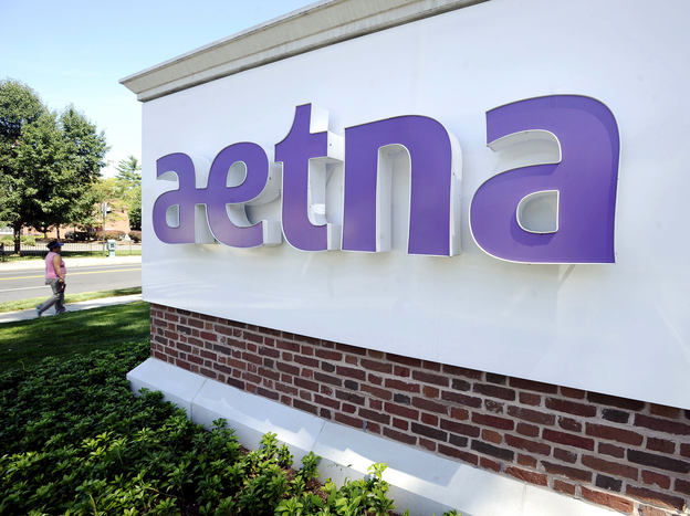 Aetna made big changes to its pharmacy networks for 2015.