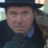 WATCH: Groundhog In Wisconsin Bites Mayor's Ear