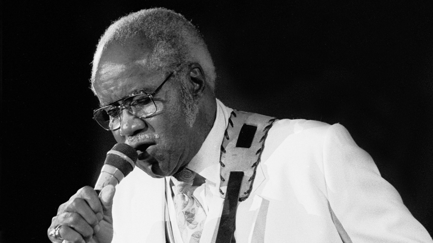 Review pops staples dont lose this npr malvernweather Choice Image
