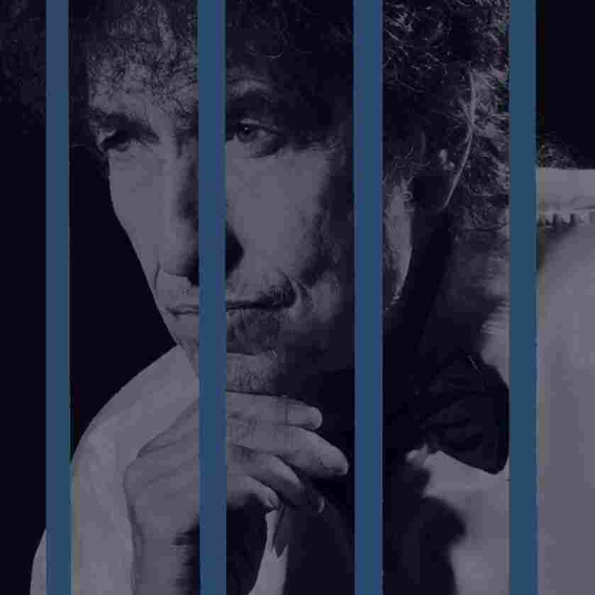 Dylan The Crooner