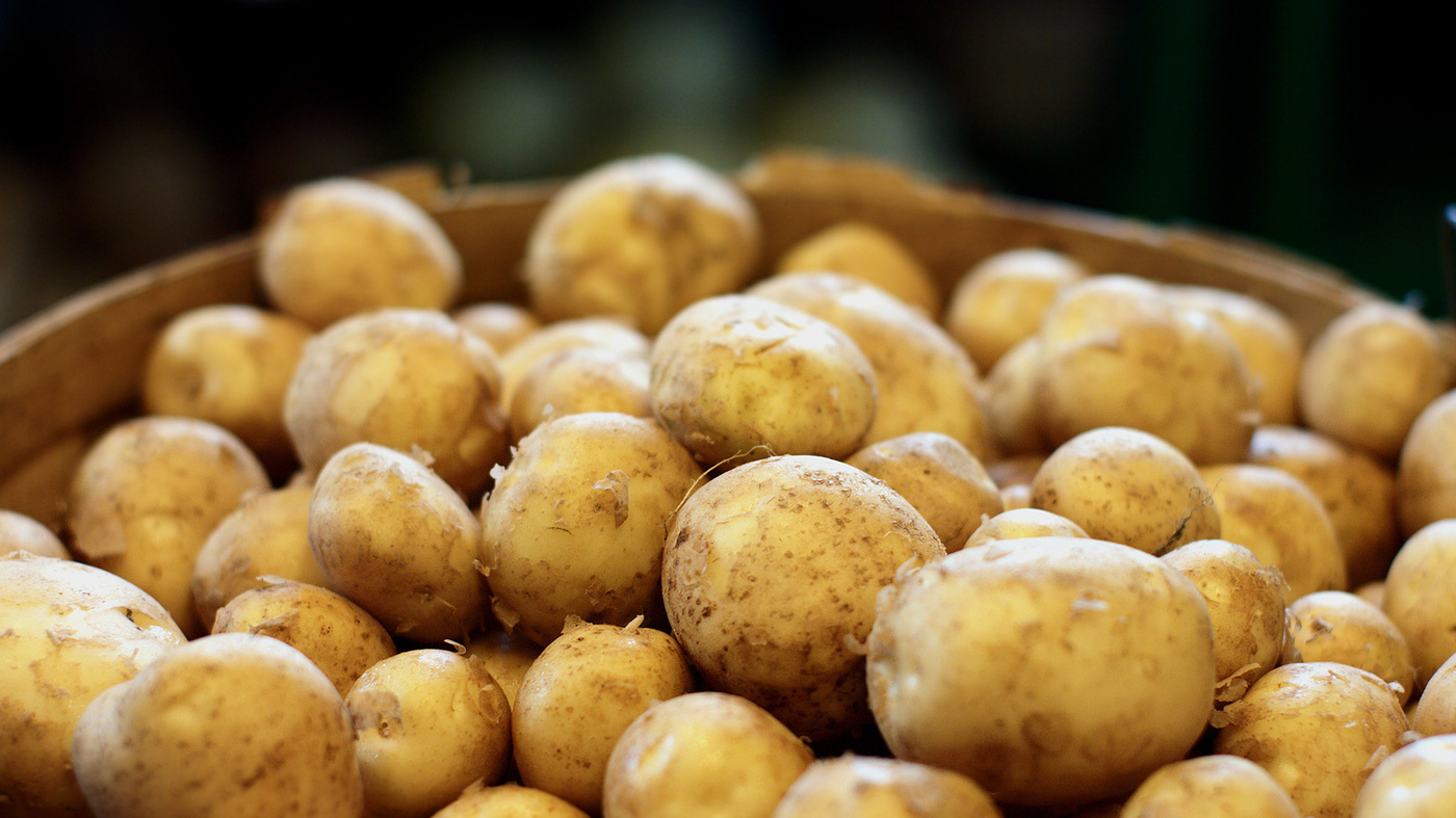 [Image: potatoes_wide-1e7cc2b413d0af85e5051f80bc...jpg?s=1400]