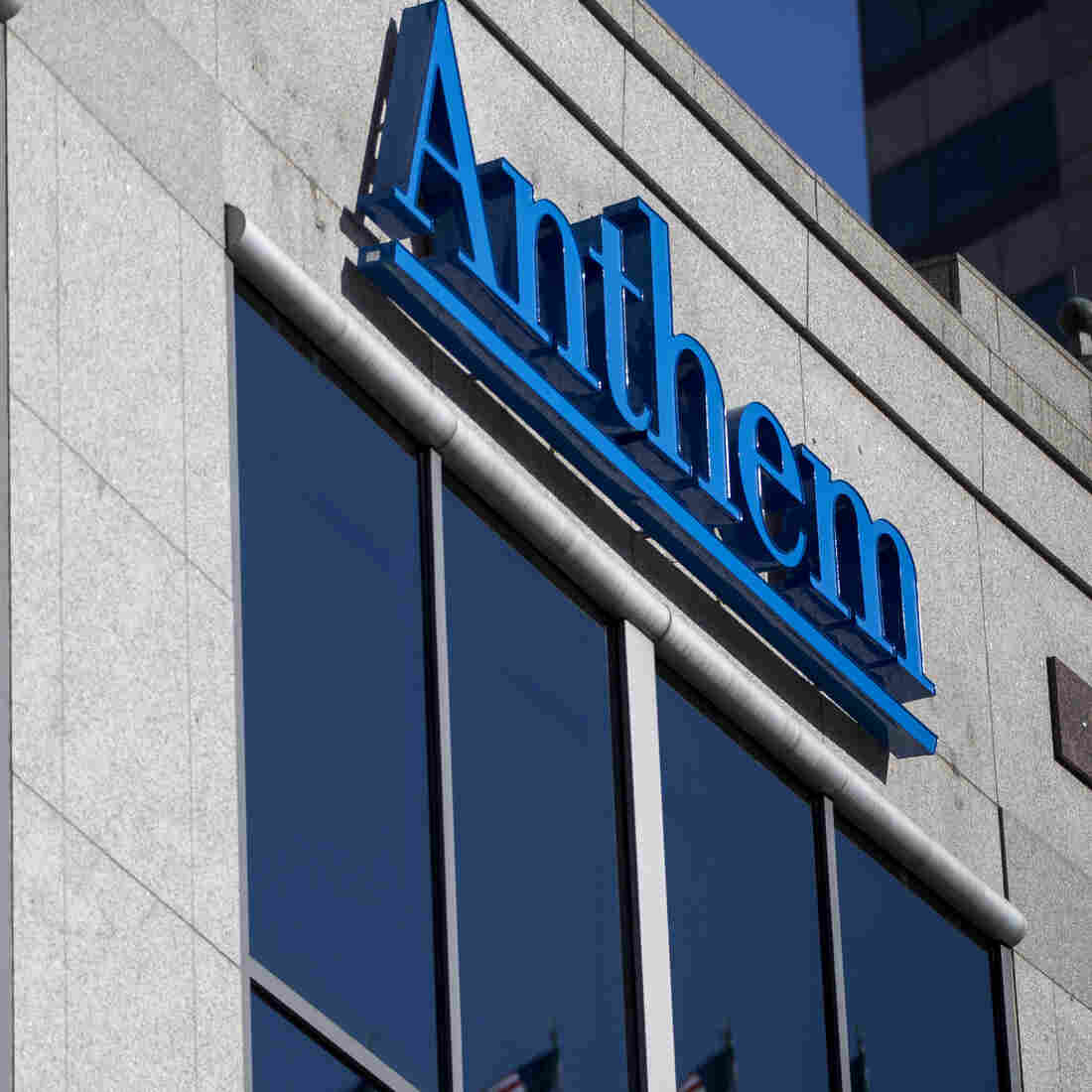 Anthem Hack Renews Calls For Laws To Better Prevent Breaches