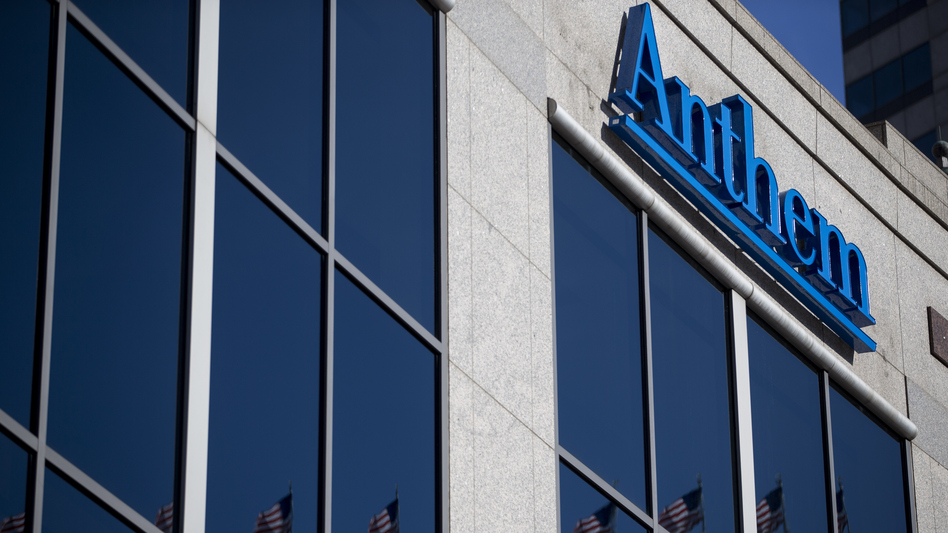 Anthem Hack Renews Calls For Laws To Better Prevent ...