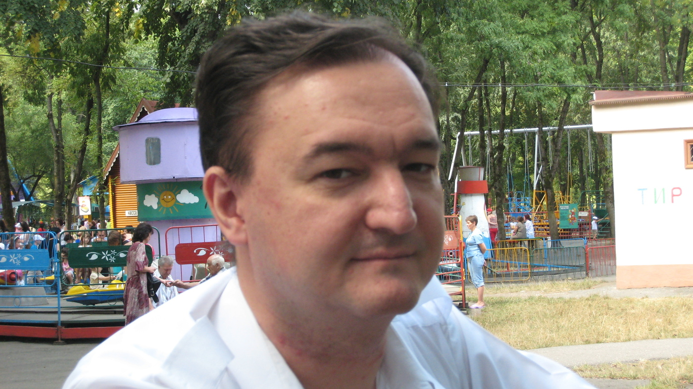 https://media.npr.org/assets/img/2015/02/05/9.-sergei-magnitsky---courtesy-of-the-magnitsky-family_wide-e9468b0e3dfc5599794db7fa15edce8fb8a9c30d.jpg?s=1400