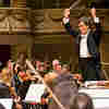 A Friday Surprise: Alan Gilbert Will Leave The New York Philharmonic