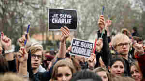 The French Debate: Free Speech Versus Hate Speech