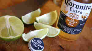 In 2013, the U.S. imported about 2 million tons of Coronas and Modelos, making beer Mexico's largest agricultural export to the U.S., according to a USDA report.