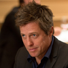 Hugh Grant On Smart Romantic Comedies And Standing Up To The Tabloids