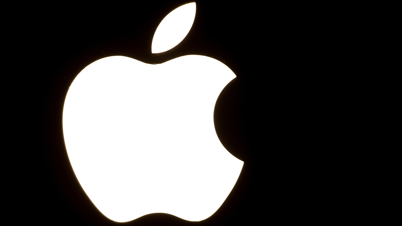 wall street journal apple working on an electric car