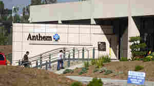 Hoping to prevent or limit data breaches like the one that recently hit health insurer Anthem, President Obama is urging companies to work together to protect their data.