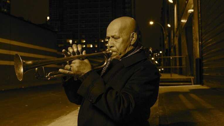 The Doctor Is In: Eddie Henderson On Life As 'The Funk Surgeon'