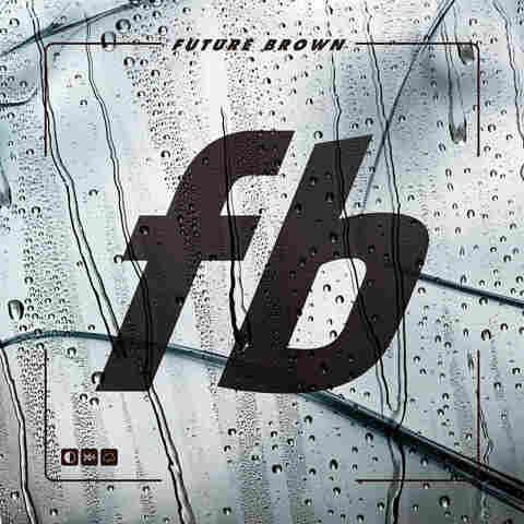 Future Brown