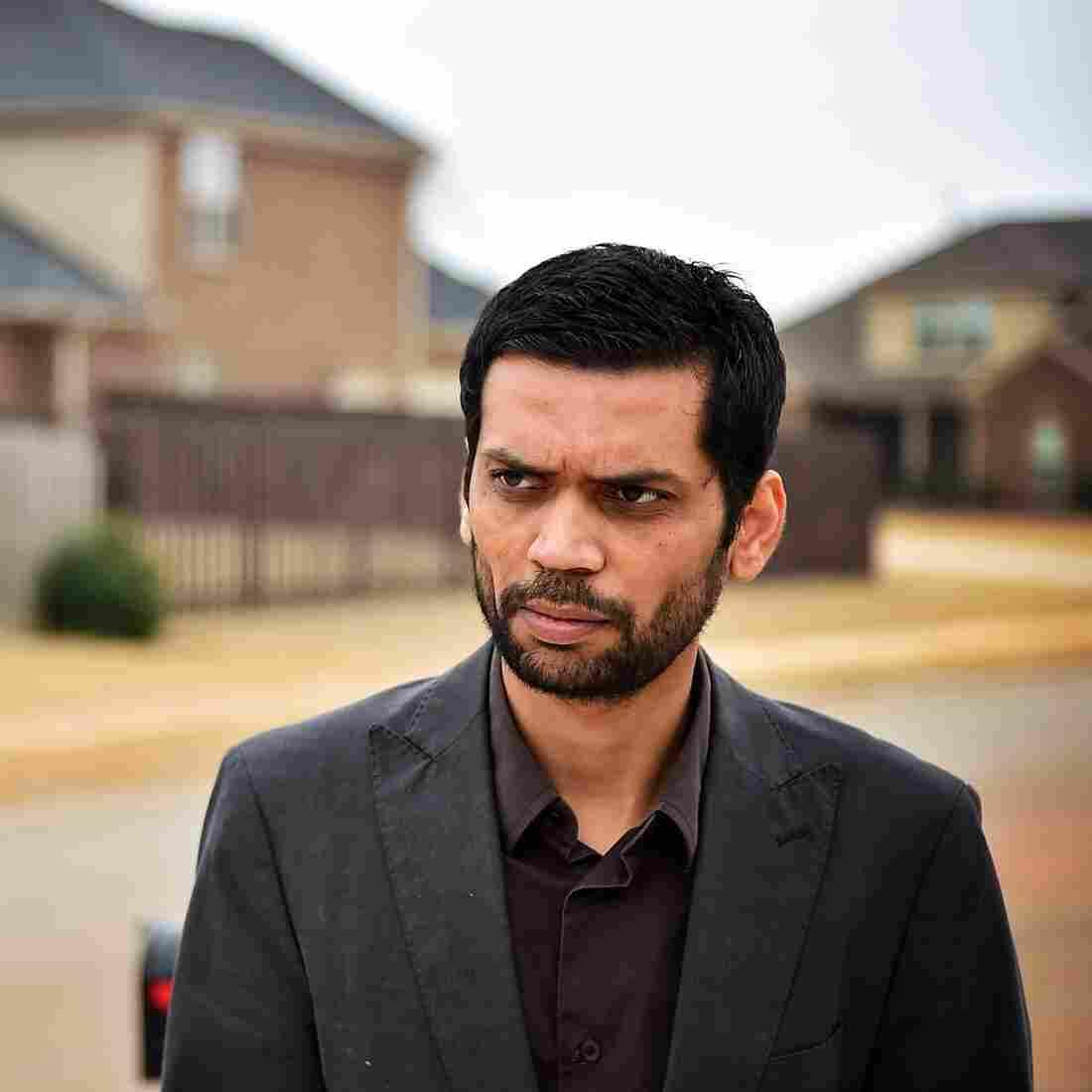 Alabama Police Officer Arrested Over Severe Injuries To Indian Man