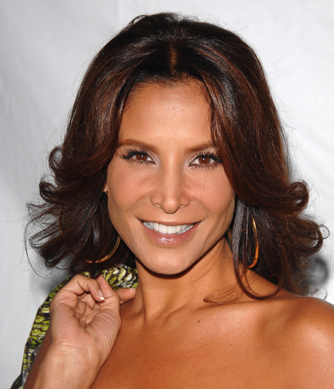 Christina Mendez Hot archive Robson Green (born 1964),Sari Lennick