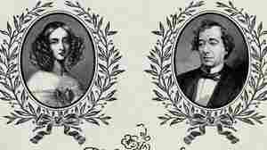 Victorian Romance Meets 'House Of Cards' In 'Mr. And Mrs. Disraeli'