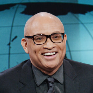 larry wilmore reviewlarry wilmore young, larry wilmore twitter, larry wilmore wiki, larry wilmore, larry wilmore nightly show, larry wilmore daily show, larry wilmore minority report, larry wilmore youtube, larry wilmore imdb, larry wilmore fresh prince, larry wilmore catholic, larry wilmore ratings, larry wilmore net worth, larry wilmore wife, larry wilmore height, larry wilmore bill cosby, larry wilmore tickets, larry wilmore bernie sanders, larry wilmore confederate flag, larry wilmore review