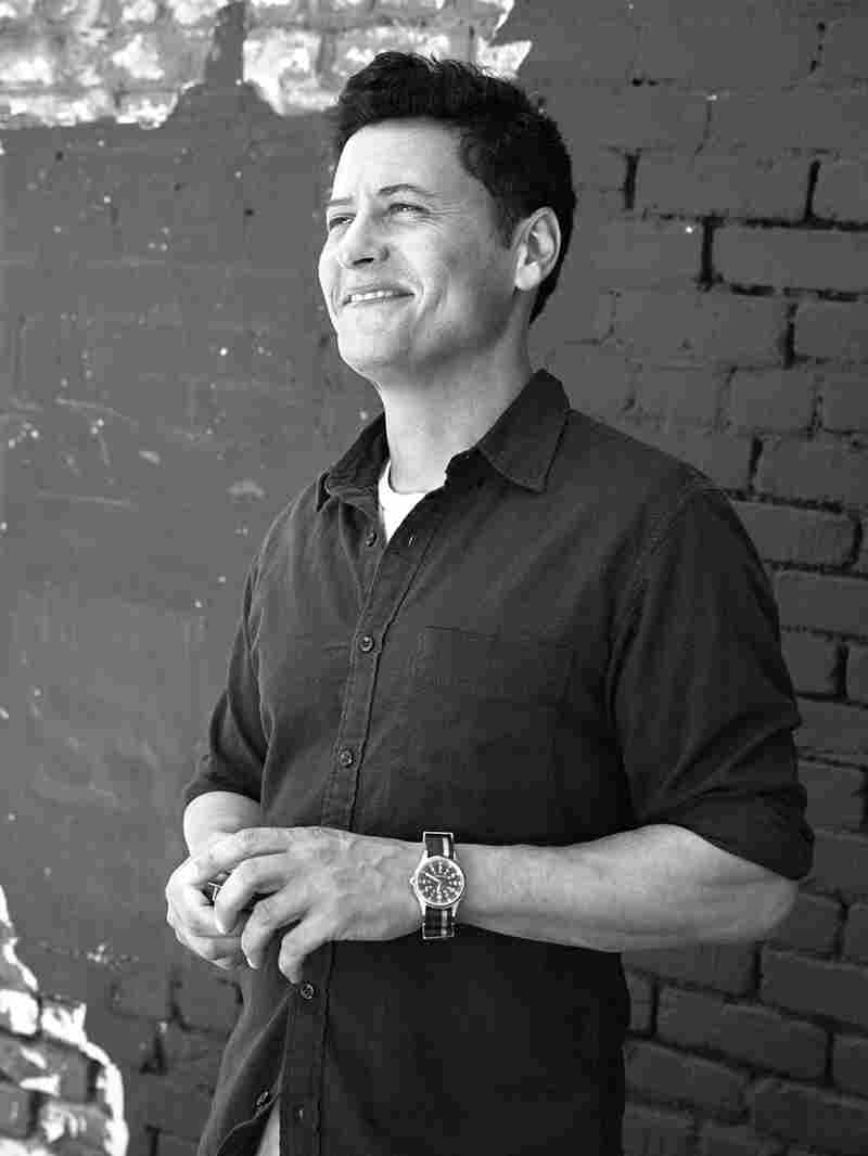 Matt Sumell's fiction has appeared in Electric Literature, The Paris Review and McSweeney's, among other outlets.