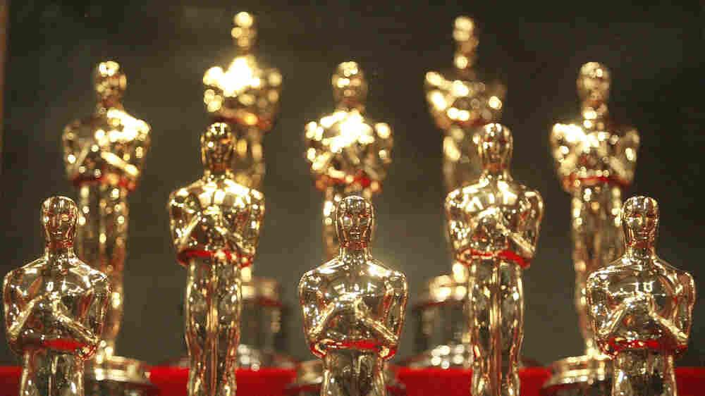 'I'll Take Insanely Hard Oscar Trivia For 400, Alex'